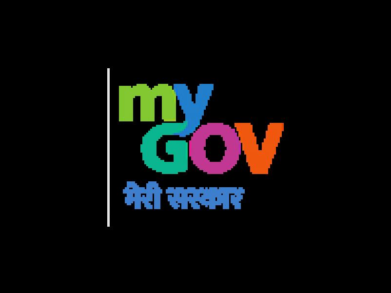 MY gov